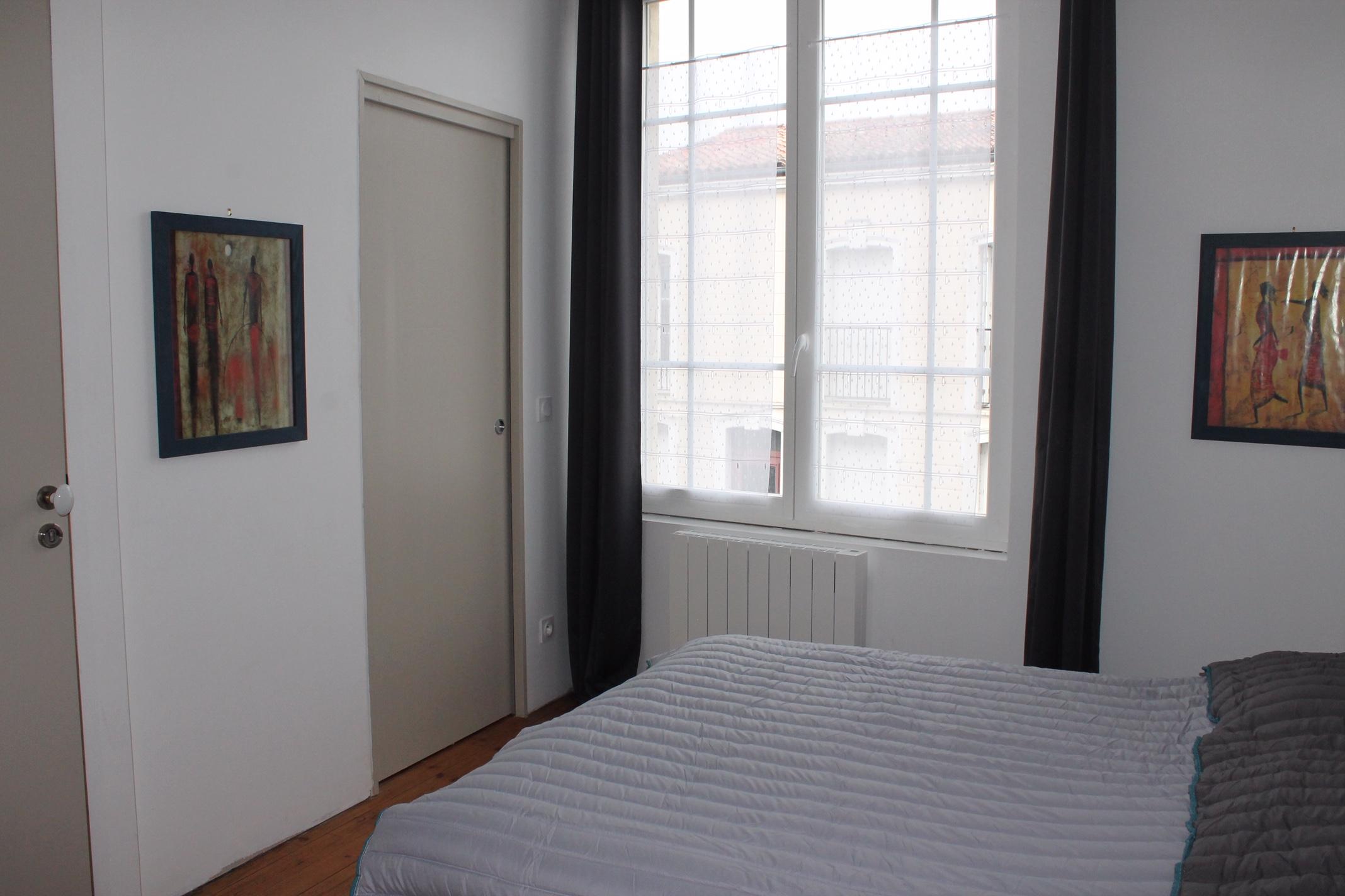 chambre (2)n°6