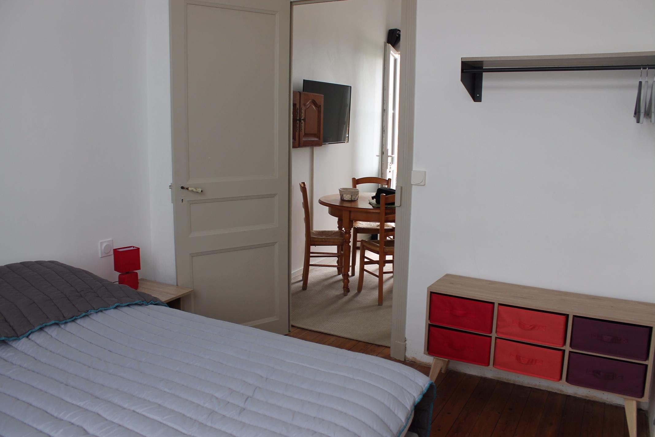 chambre n°6 (3)