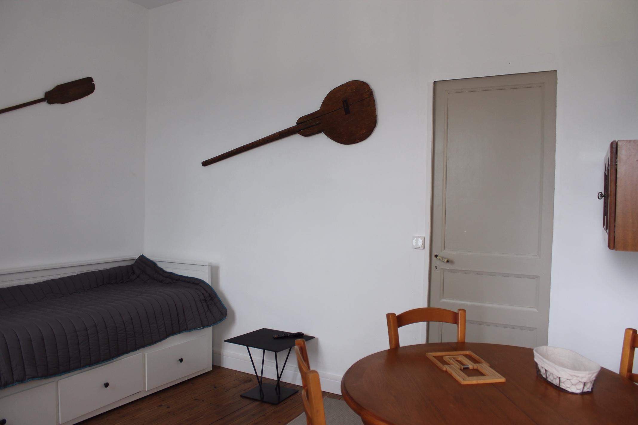 salon n°6