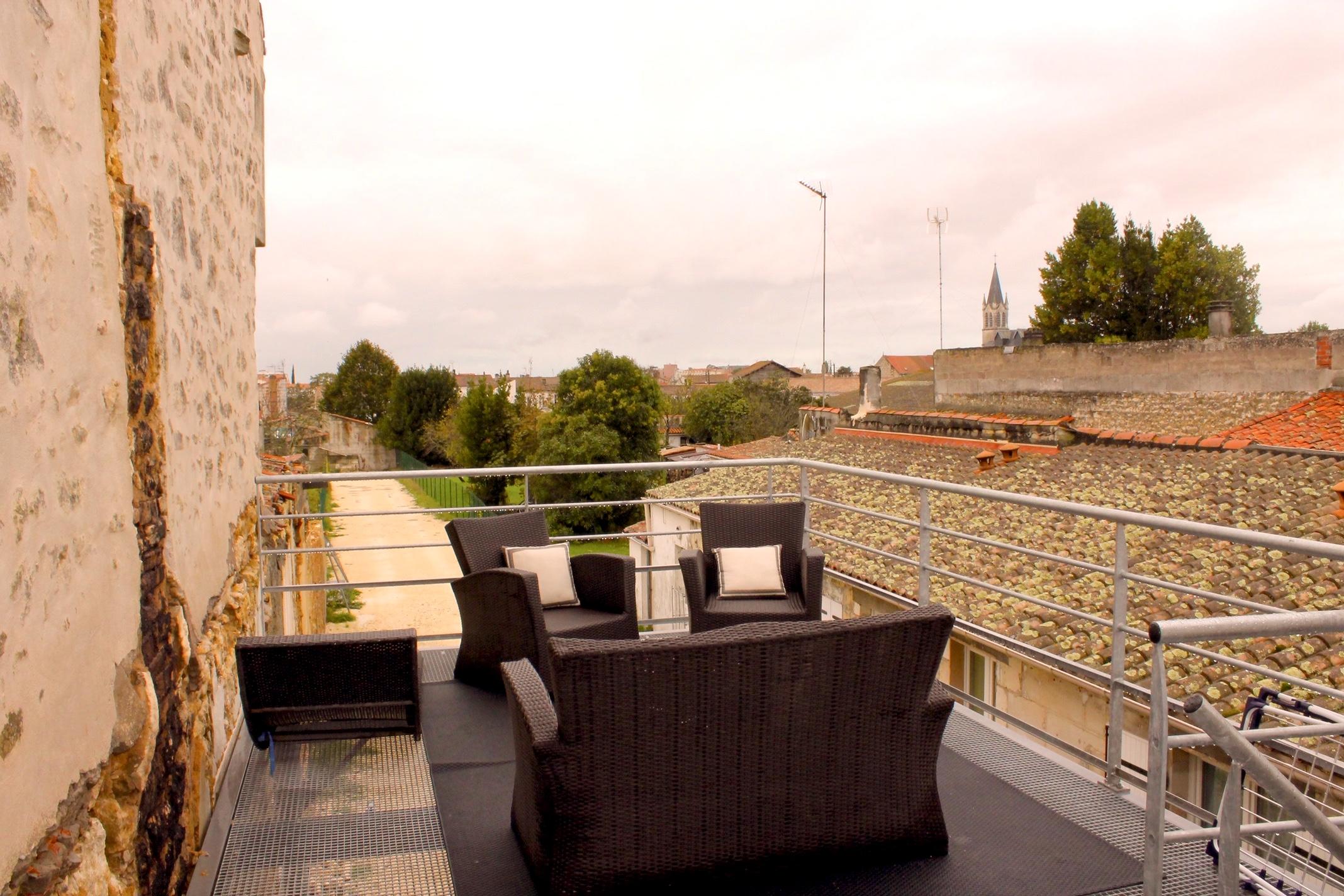 terrasse n°6